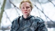 Tarthlı Brienne'den Game of Thrones iddiası: Seyirciler terapiye muhtaç kalacak