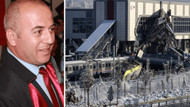 Tren kazasında hayatını kaybeden Astronomi Profesörü Berahitdin Albayrak kimdir?