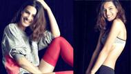 2013 Miss Model Avrupa birincisi ünlü yıldız soyuldu