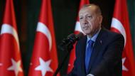 Erdoğan'dan net mesaj: Terör örgütünü çıkarmazsanız Münbiç'e de gireceğiz
