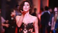 Nesrin Cavadzade: Sete taş gibi gidiyorum