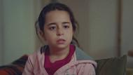 Kızım 13. bölüm 3. fragmanı