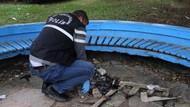 Antalya'da vahşet! Yavru kediyi yakarak öldürdüler