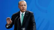 Rus askeri uzman: Erdoğan'ın açıkladığı yeni Suriye harekatı başlamadan bitebilir
