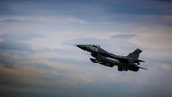 Son dakika: Irak'tan Türkiye'ye nota! Kuzey Irak'taki hava saldırıları...