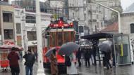 Marmara'da sıcaklık artacak, Antalya'da sağanak bekleniyor