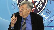 Prof. Dr. Boratav'ın analizi: Berat Albayrak boş konuşuyor