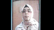 1.5 milyon lira ödülle aranan IŞİD'li Ayşenur İnci teslim oldu