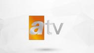 ATV dizilerini elden çıkarıyor! Verda'nın ardından şimdi de final kararı