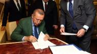 Yeniçağ yazarı Ahmet Takan'dan flaş iddia: Erdoğan'a Ankara için yanıltıcı anketler sunuldu