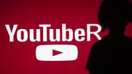 Bir tıkla zenginlik hedefleyenlerin mesleği: Youtuberlık