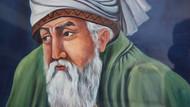 İlahi aşka adanmış bir ömür: Mevlana Celaleddin-i Rumi