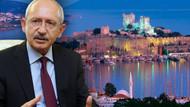 CHP'de Bodrum tartışması: Mehmet Kocadon ile devam mı?