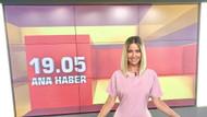Spiker Ebru Gürsoy'dan Trabzonspor'a sert tepki