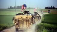 ABD sözcüsünden skandal Türk ordusu paylaşımı