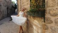 Mardinli Marilyn Monroe'nun yeni işi