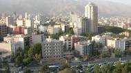 Kamal Tabrizi: İran halkının yüzde 80'i Türk dizilerini ilgiyle izliyor