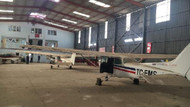 TMSF'nin uçak satışı bugün, ihaleye üç firma katılacak