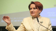 Meral Akşener'den Fatih Portakal mesajı: Cumhurbaşkanı, vatandaşını hedef göstermez