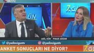İstanbul ve Ankara'da kim, hangi parti önde?