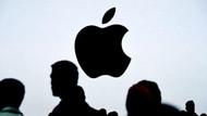 iOS 12.1.2 yayınlandı! Hangi telefonlara gelecek?