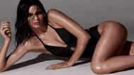 Kendall Jenner'dan Instagram'da 100 milyon takipçi kutlaması
