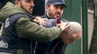 Son dakika: Murat Özdemir'in ifadesi ortaya çıktı: Yine Acun'u suçladı
