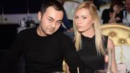 Serdar Ortaç ve Chloe Loughnan ayrılıyor mu? Loughnan iddialara son noktayı koydu!
