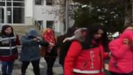 Polisin fuhuş operasyonu 3 kadının korkunç tuzağını ortaya çıkardı