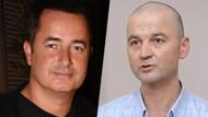 Acun Ilıcalı'dan flaş Murat Özdemir açıklaması: Bu kadar psikopat olduğunu