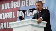 Ahmet Ağaoğlu açtı ağzını yumdu gözünü! Ali Koç, Burak Yılmaz, Onur Kıvrak...