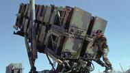 Türkiye: ABD'nin patriot kararından memnunuz ancak S-400 yine de alınacak