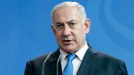 ABD'nin çekilme kararına İsrail'den ilk yorum