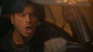 Çarpışma dizisinde skandal hata: Dört arabada airbag yok mu?