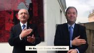 Kılıçdaroğlu işaret diliyle Memleketim şarkısını söyledi