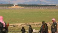 ABD'nin Suriye'den çekilme açıklaması YPG/PKK'yı şaşkına çevirdi