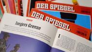 Der Spiegel: Muhabirimiz sahte haberler yazdı, şüpheli haberlerden biri Türkiye ile ilgili