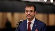 CHP'nin İstanbul adayı Ekrem İmamoğlu: Rakibimizin kim olduğuna bakmıyoruz