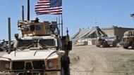 NYT: ABD Suriye'de Kürtlere ihanet ediyor