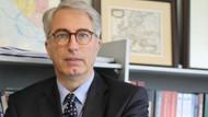 Murat Yetkin: ABD'nin çekilme kararının PKK'yı rahatsız edeceği açık