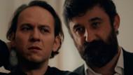 Show TV'nin sevilen dizisi Çukur'un 48. yeni bölüm fragmanı yayınlandı