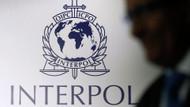 Interpol'den dünyaya IŞİD uyarısı: 2.0 dalgası başlayabilir