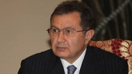 Mehmet Emin Karamehmet'e kötü haber! Sipariş ettiği 4 gemide finansman sorunu yaşadı