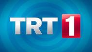 TRT 1 iki yıldız isimle anlaştı! Yepyeni bir program geliyor