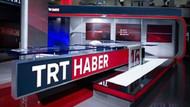 Dışişleri Bakanlığından TRT ekibiyle ilgili flaş açıklama