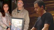 Alper Baycın'ın ailesi konuştu: Acun Bey sürekli arıyor