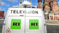 Russia Today İngiltere'de suçlandı, Rusya BBC soruşturmasıyla yanıt verdi