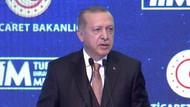 Erdoğan'dan flaş Suriye açıklaması: Operasyonu erteledik
