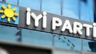 İYİ Parti'nin 5'i büyükşehir 15 belediye başkan adayı belli oldu