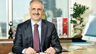 Lojmanı beğenmeyen Müsteşar 223 bin TL'lik masrafla yeni ev kiralamış